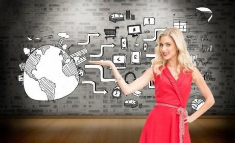 如何利用小程序做电商?教你 6 种方法