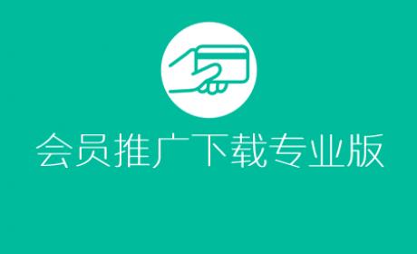 WORDPRESS中文插件 VIP会员+推广提成+收费下载/查看内容+前端