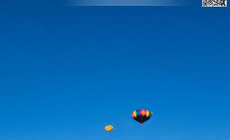 Meepo微现场超级版 3D签到版 8.7.7.1开源解密版|嗨爆整个现场的神器