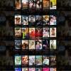 全网VIP视频PC全网通v2.5下载,配合全网vip视频模块使用,防封pc辅助扩展