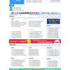 【免费下载】成人教育类行业门户织梦cms模板 v1.00