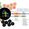 芸众商城1.78-全网分销专家微擎微赞通用模块下载