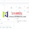 人人商城最新版20180331带操作视频和小程序测试可用版开源解密
